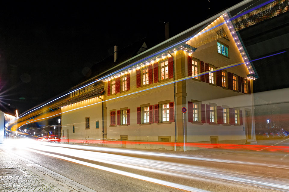 20141219_NBN-Küchenteam-Vereinsheim_0134_DxO-aussen