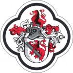 Narrenbund-logo_biog