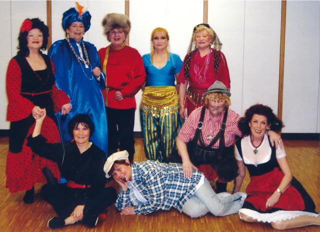 bauze_ballett2009[1]