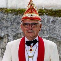 Dieter Ruoff