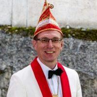 Dietmar Schaller