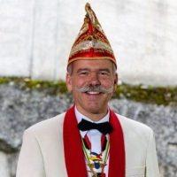 Harald Wittmann