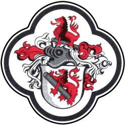 Narrenbund logo besser