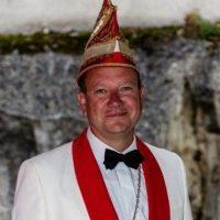Ralph Paertmann