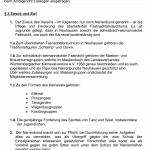 Satzung-des-Narrenbundes-Neuhausen-1-150x150