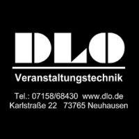 Sponsoren_dlo