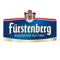 Sponsoren_fürstenberg