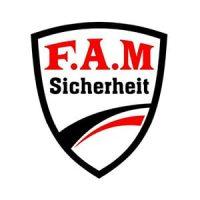sponsor_fam